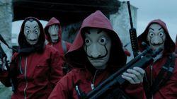 Netflix se dispara con la cuarentena: suma 16 millones de nuevos