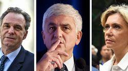 Pourquoi ces grands élus poussent pour un déconfinement différent selon les
