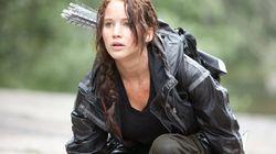 «Hunger Games» aura bien son