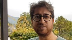 Attempt To Stoke Fear Among Journalists In Kashmir, Says The Hindu Reporter Questioned By