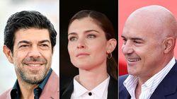 150 attori italiani firmano un appello contro la crisi per l'emergenza