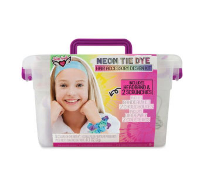 The Best Tie-Dye Kits To Get You Started At Home 13