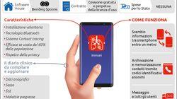 La proprietà di Immuni e la sua tecnologia bluetooth preoccupano. Il Copasir convoca Speranza e Pisano (e Di Maio sulla Cina)...