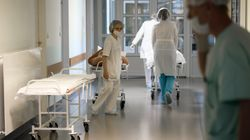 Morto di Covid dopo un tampone negativo: infettato il reparto