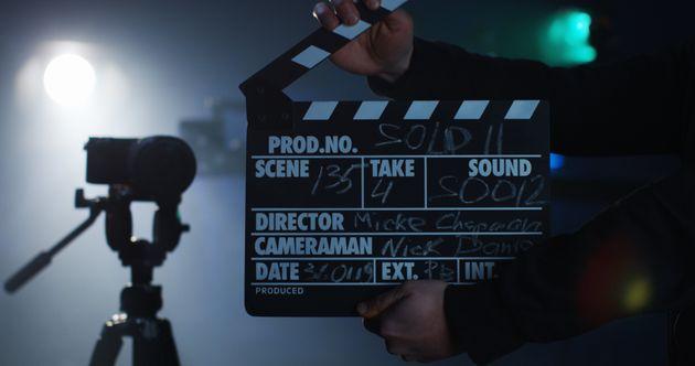 Το Υπουργείο Πολιτισμού χρηματοδοτεί ταινίες μικρού μήκους, ντοκιμαντέρ και