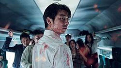 Em tempos de pandemia do coronavírus, 'Invasão Zumbi' é quase um filme