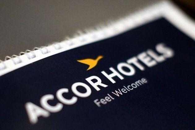 Accor και Bureau Veritas ετοιμάζουν σήμα πιστοποίησης υγιεινής για ξενοδοχεία και