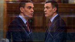 El diario francés 'Libération' señala a estos cuatro políticos como culpables de la situación en