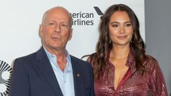 The Reason Bruce Willis Quarantines With Demi Moore And Not His Wife Is …