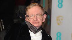 Le respirateur de Stephen Hawking va être donné à un hôpital