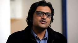 Two FIRs Against Arnab Goswami For Derogatory Remarks Against Sonia