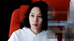 김희철이 악플 강경 대응에 '도움 받았다'며 언급한