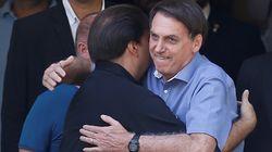 Bolsonaro aposta em racha no centrão com oferta de cargos para desidratar