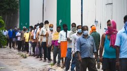 COVID-19 Containment Measures In India, Latin America May Have Contributed To Its Spread: