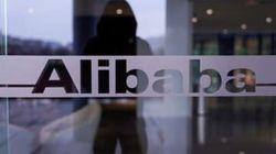 中国アリババとJDドットコム、新型コロナ検査予約サービスを開始 [ロイター 2020年04月23日