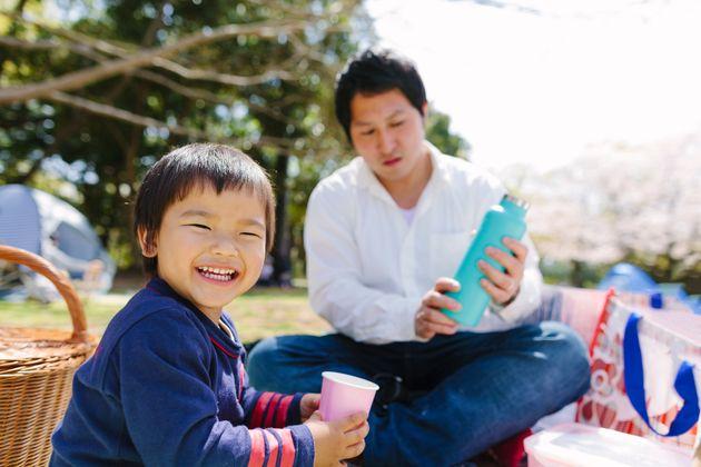 外出できなくても、おうちのベランダやバルコニーをフル活用すれば、ピクニックだってできちゃうかも!