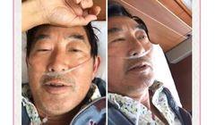 入院中の石田純一さん、ラジオに電話出演「東京から出るべきではなかった」。新型コロナ感染で