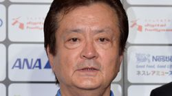 大和田伸也さん、岡江久美子さんの死去悼む