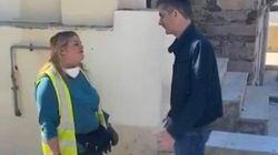 Υπάλληλος του Δήμου Αθηναίων βρήκε και παρέδωσε τσάντα με 19.000