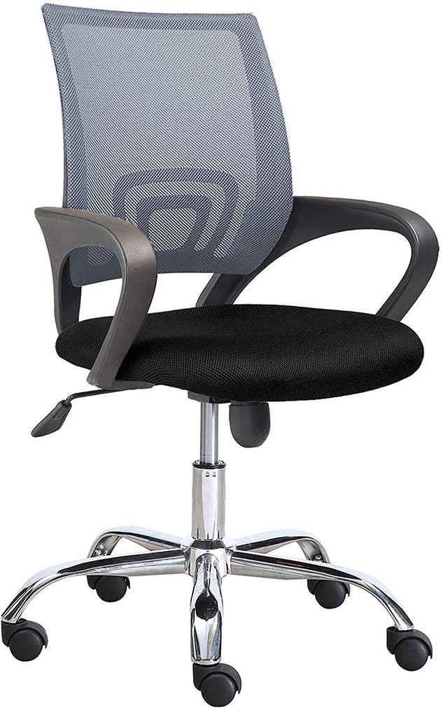 Las mejores sillas para trabajar con comodidad desde