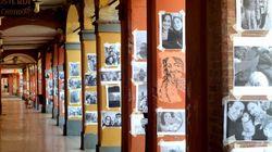 Cortei vietati per il 25 aprile: Bologna scende in piazza con le