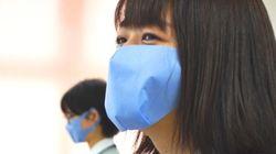 医療用マスクやガウン不足に中小企業の底力「無いものは作る」新型コロナ