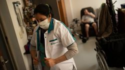 ΠΟΥ: Οι μισοί θάνατοι από κορονοϊό στην Ευρώπη είναι σε
