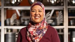 MasterChef's Amina: How Covid-19 Changes Ramadan 'Enormously' This