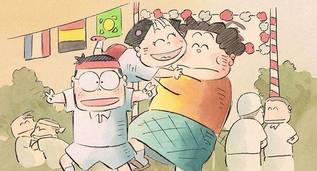 Studio Ghibli: Ranking com os 22 filmes do estúdio, do pior para o