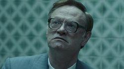 HBO exibe maratona de 'Chernobyl' em data que marcou o acidente