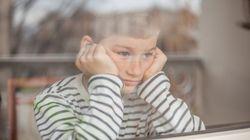 Les pédiatres appuient un déconfinement progressif des