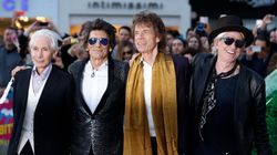 Rolling Stones Release Song That May Become Anthem Of