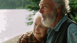 Les réalisatrices dominent la course pour l'Iris du meilleur film