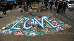 Toronto Commemorates 2nd Anniversary Of Van Attack With Virtual