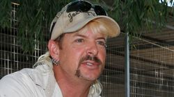 Joe Exotic Juror Speaks Out About What Tiger King Didn't Show