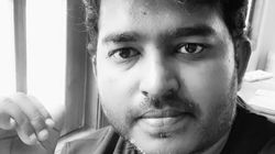 Tamil News Site Founder Arrested Under Epidemic Diseases