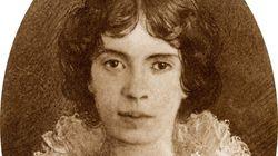 La lezione di Emily Dickinson, che fece dell'isolamento una scelta volontaria (per 20