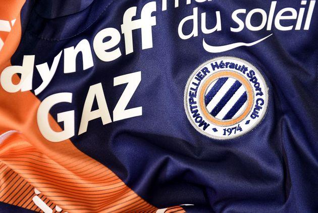 Le MHSC, le club de football de Montpellier évoluant en Ligue 1, serait la première équipe...