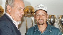 Addio all'ex patron del Bologna Gazzoni. Portò Baggio e Signori nella squadra