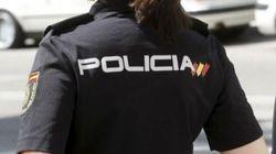 La Policía Nacional comparte una de las sanciones más inexplicables de toda la