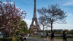 Η καραντίνα έβγαλε στην επιφάνεια το κρυμμένο πάθος των Γάλλων για