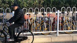 """コロナ後の中国に生まれる「新しいシェアエコ」。日本企業の""""中国撤退""""に備え、400万人の雇用を救う"""