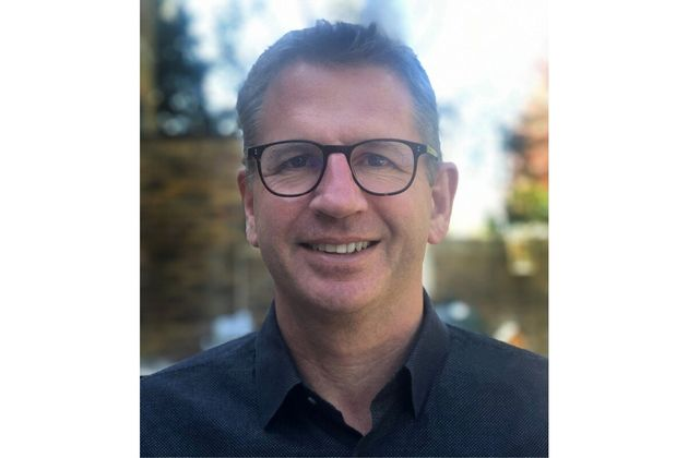 H HMD Global, αντιπρόσωπος εταιρία των τηλεφώνων Nokia, τοποθετεί τον Stephen Taylor, πρώην CMO της PayPal,...