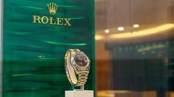 Basilea, la feria de relojes de lujo más importante, herida de
