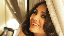 Lara Dutta On Her Streaming Debut, Battling Misogyny And Whether Beauty Pageants Still