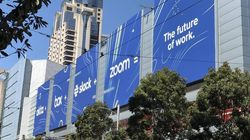 Is the Zoom app safe or not? Here's what its India head has to