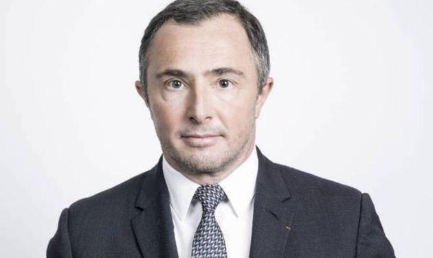 Pluie d'hommages politiques après la mort du directeur de Nexity, Jean-Philippe