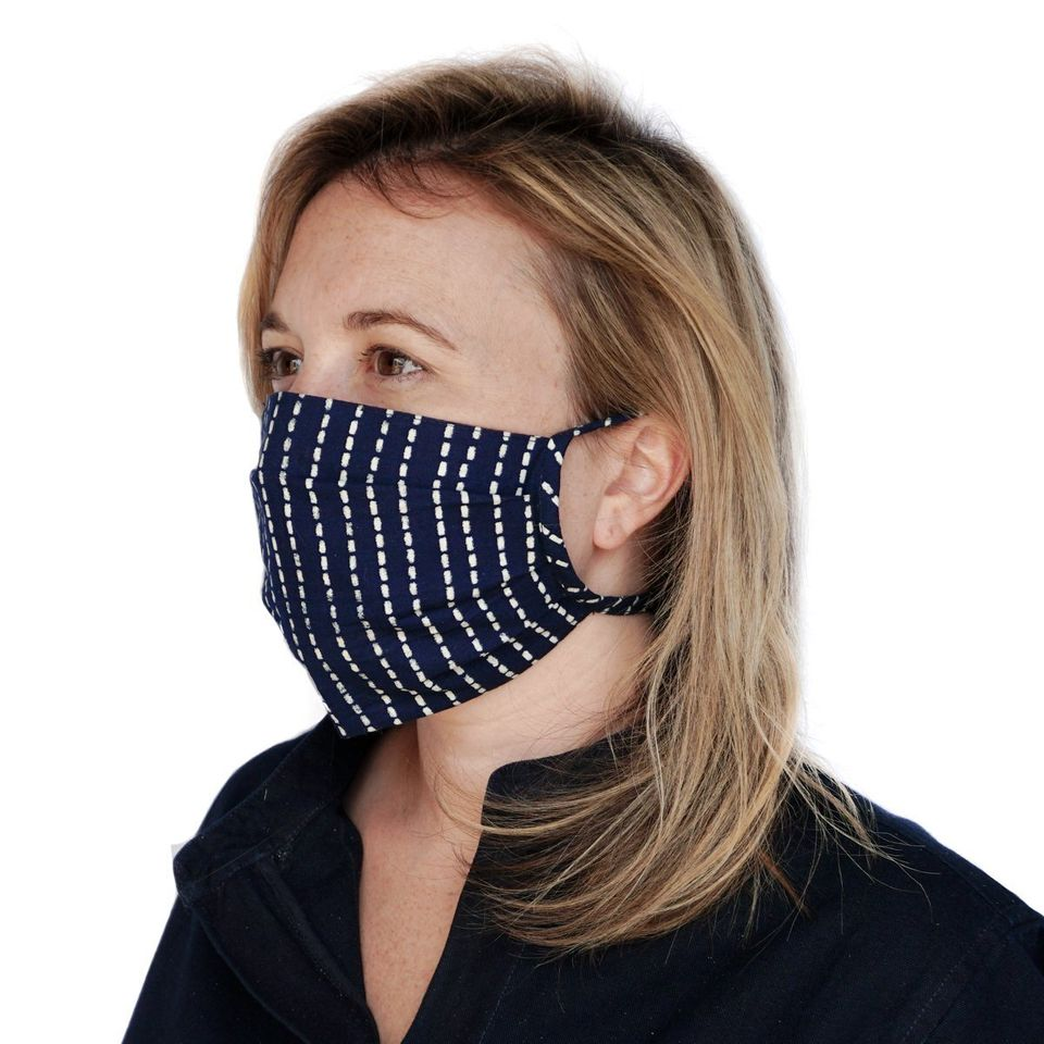Where To Buy Face Masks For Coronavirus, And What To Look For