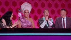 Why 'RuPaul's Secret Celebrity Drag Race' Is 'Realer' Than The Original