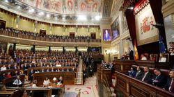 El diario francés 'Les Échos' señala al líder español que más debilitado puede salir de la crisis del